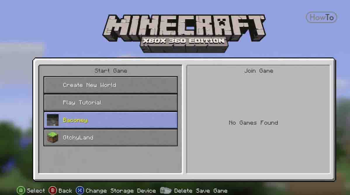 3 Instructions to get Multiplayer on Minecraft - Howto