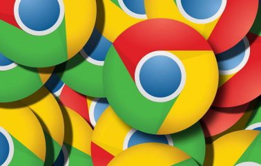 3 Ways to Get Toolbar Back on Google Chrome - Howto