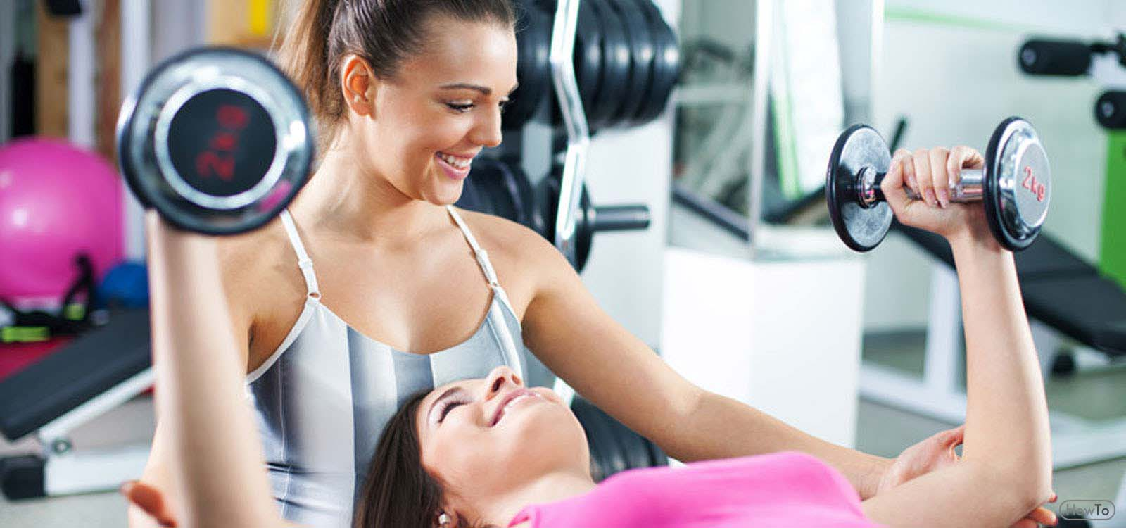 59fadecbd83 5 Tips to Find a Personal Trainer Best Tips Must Know - Howto