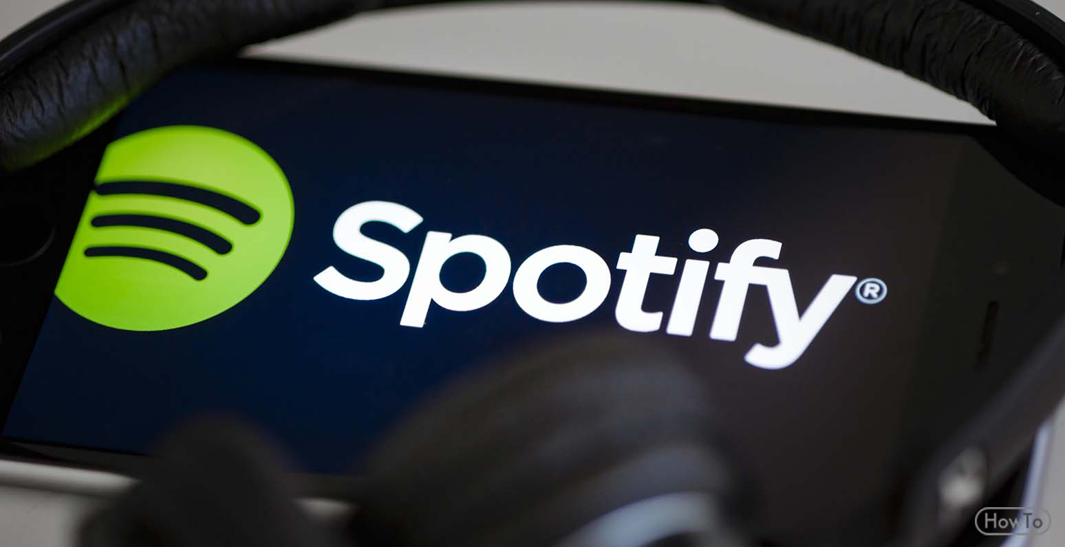 Create a Free Spotify Premium Account in 3 Simple Steps - Howto