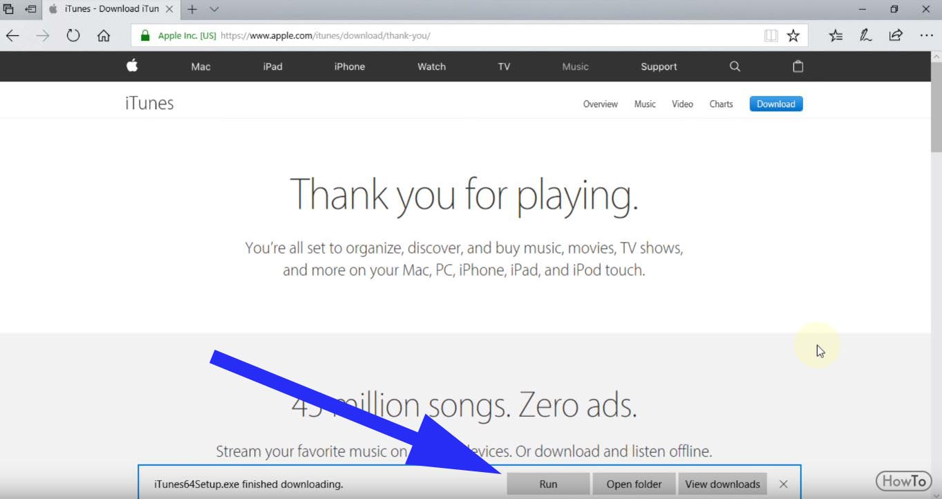 Downloading itunes for windows 10 | Peatix