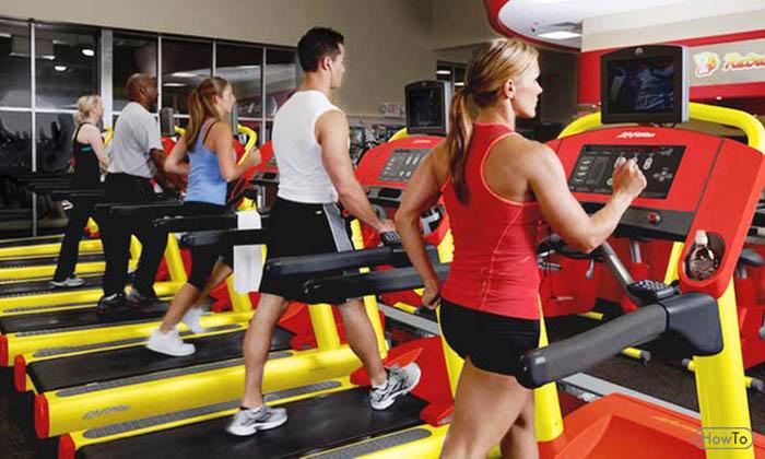 Retro Fitness Cancel Membership