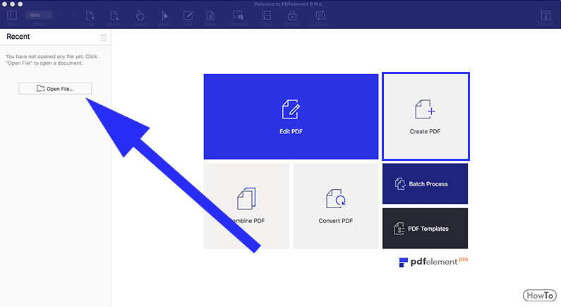 5 Steps To Convert Jpg To Pdf In Mac Easy And Quick Howto