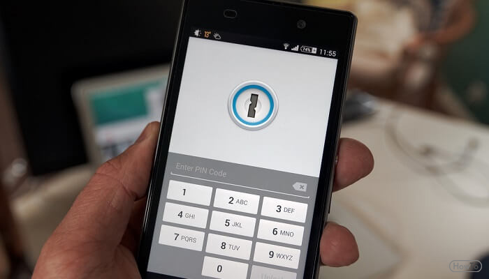 5 Tips to Unlock a Cell Phone for Free Easy and Quick - Howto