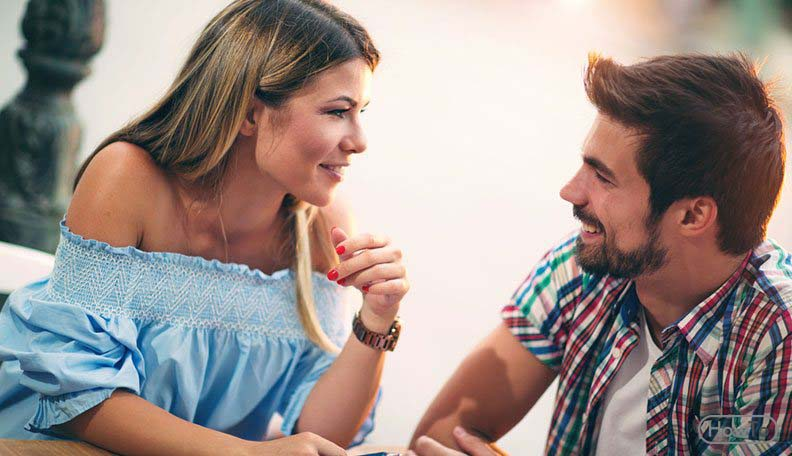 15 Tips to Make a Taurus Woman Interested in You - Howto