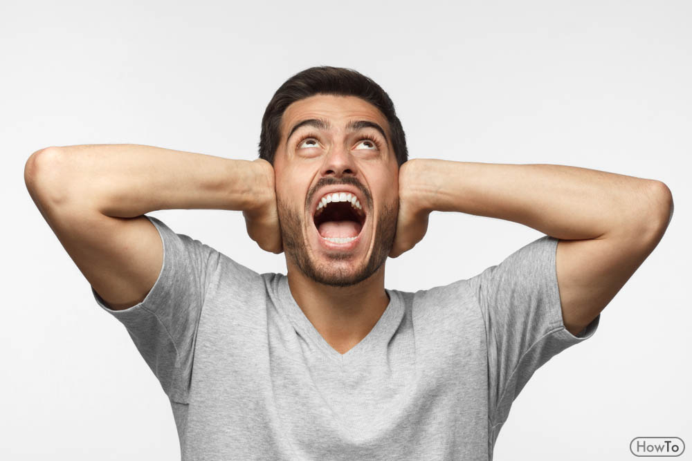 How to Dehumidify a House Level Noise