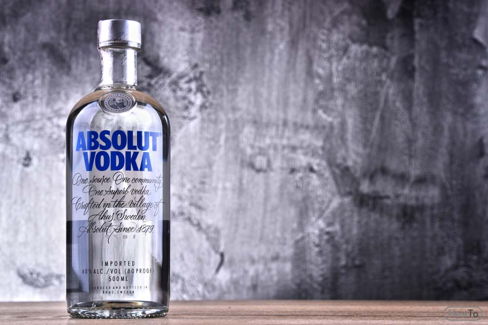 How to Disinfect a Mattress Vodka
