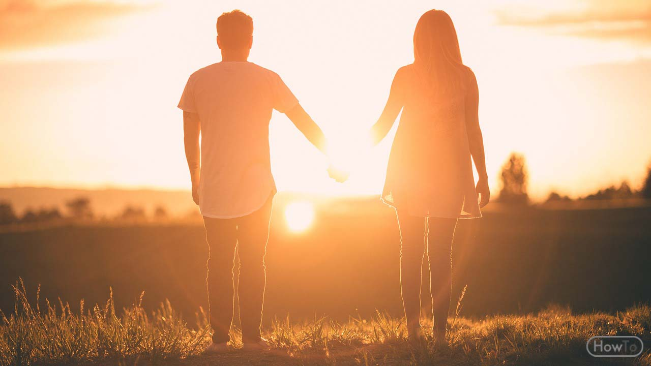 13 Best Hints that Tell if a Taurus Man is Interested in You - Howto