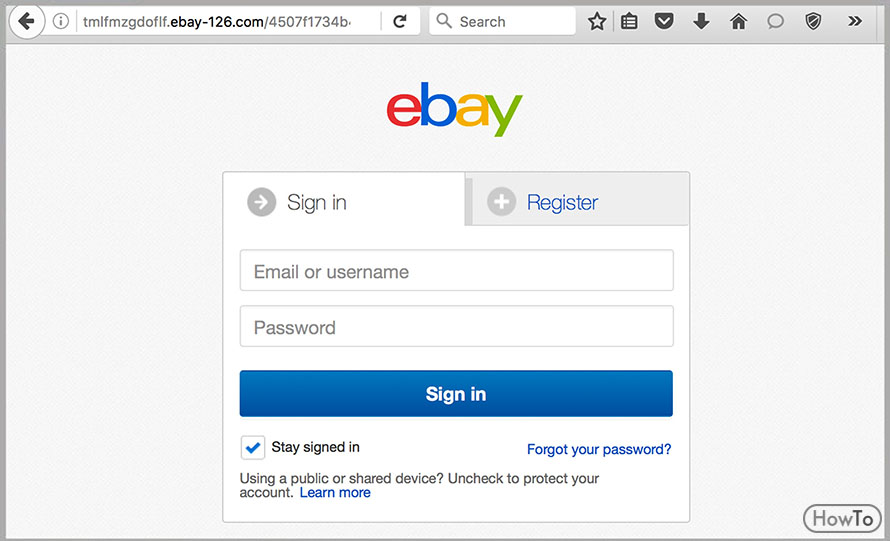 8 Effective Steps To List An Item On Ebay And Sell Well Howto