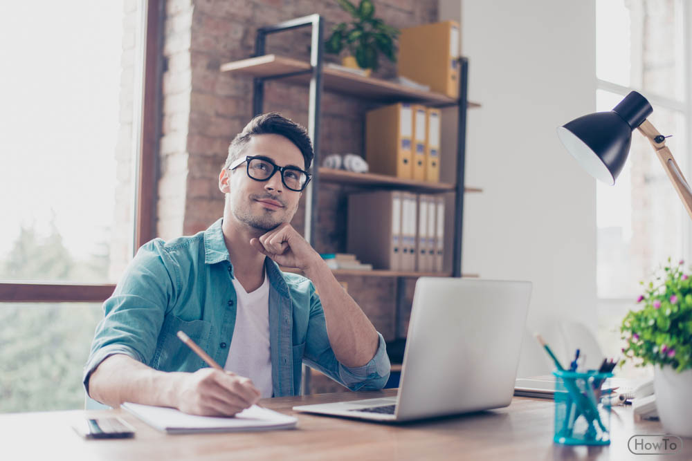 Essay writing service spring valley