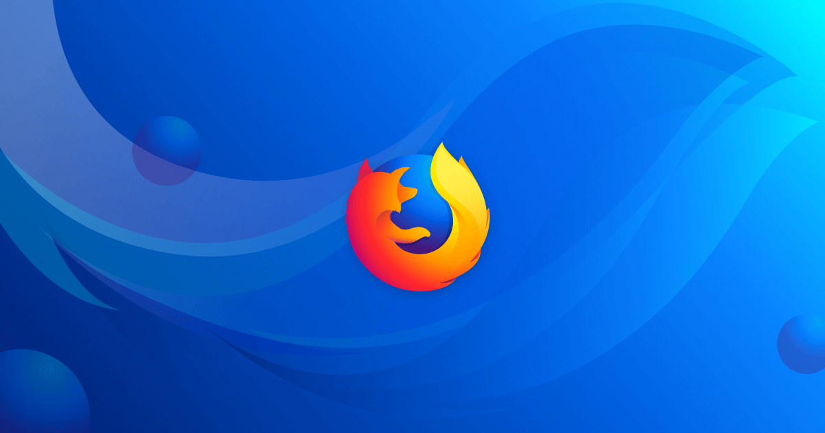 How to Install Firefox in 10 Different Ways to Make it - Howto