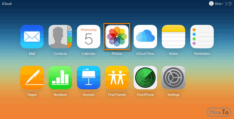 How to Upload Photos to iCloud in Just 5 Easy Ways - Howto