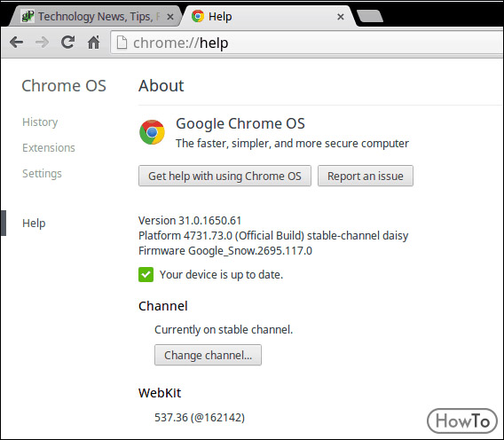 How to download apps on Chromebook in 7 Steps to Download