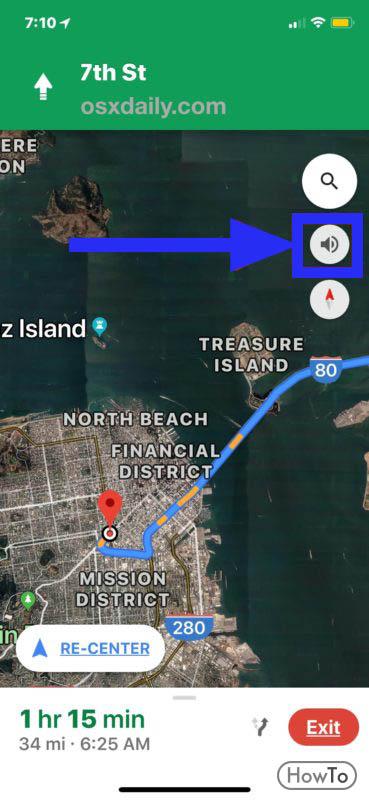 How to Make Google Maps Talk 3 Steps to use Google Maps - Howto Make Google Maps Talk on lebara talk, real talk, prison talk, disney talk, hangout talk, keynote talk, jabber talk, microsoft talk, home talk, map app talk, available to talk, computer talk, sprint talk, zillow talk, simsimi talk, live talk, airtel talk, recovery talk, trash talk,