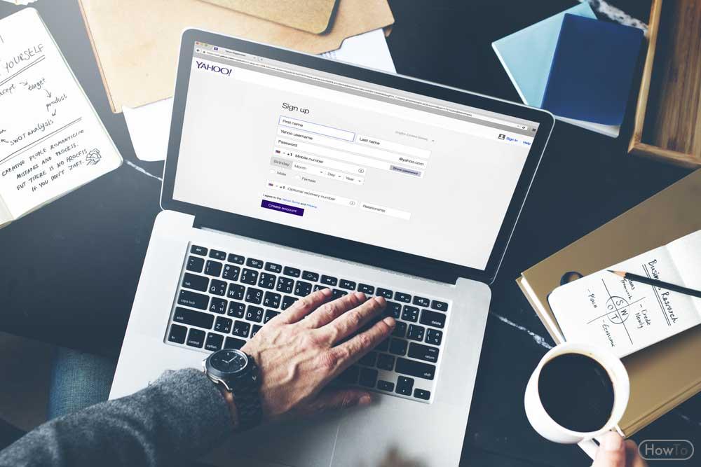 How to Delete Yahoo Account 3 Ways to Remove Yahoo Account