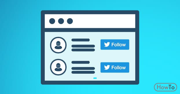 How to Get Famous on Twitter 7 Tips to Get Famous on Twitter - Howto