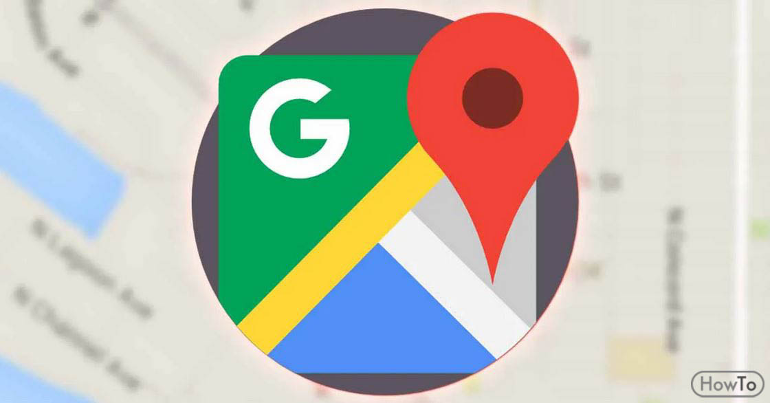 How to Go Back in Time on Google Maps 3 Ways Back History ... Go Back To Google Maps on go to amazon, go to netflix, go to internet, go to mail, go to ebay, go to home, go to settings, go to email, go to facebook,