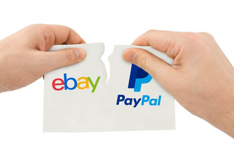 How To Get Paid On Ebay Without Paypal 3 Ways To Get Paid Howto
