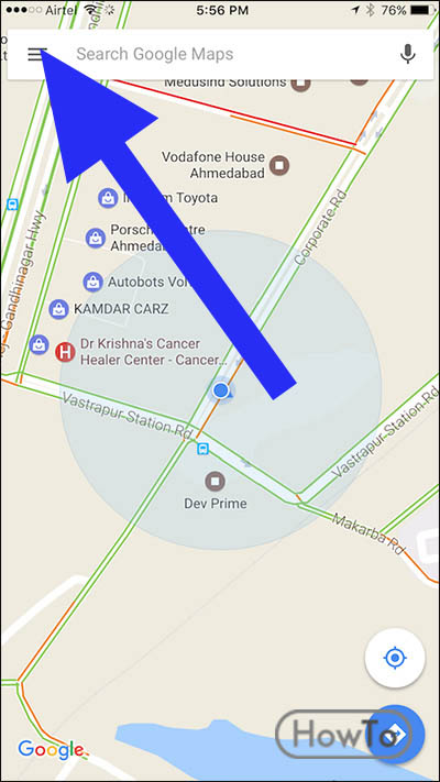 How to Change Voice on Google Maps 3 Ways to Change it - Howto Change Google Maps Voice on aflac voice, android voice, adobe voice, search by voice, passive voice, your tone of voice, lync voice, world voice, find your voice, no voice, allstate voice,