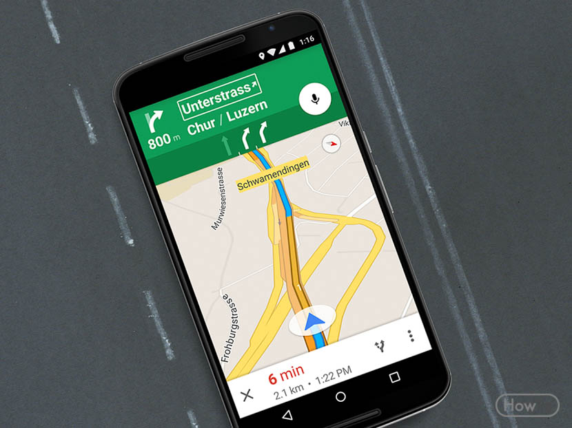 How to Download Offline Maps 5 Ways to Download Offline - Howto Download Google Map Offline Android on google sync android, google maps android icon, google docs offline android, city maps 2go android, google chrome search,
