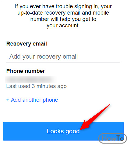 How to Recover Yahoo Password 3 Tips to Revoer Account - Howto