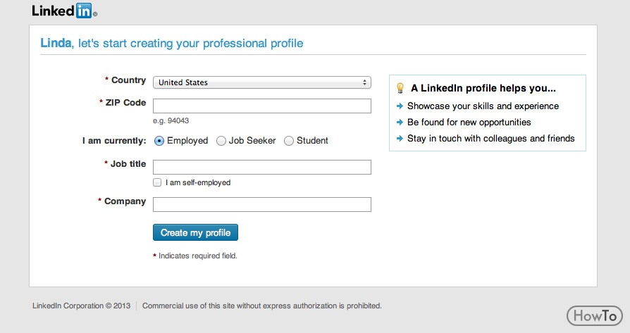 How to Search for Remote Jobs on LinkedIn 3 Tips to Search