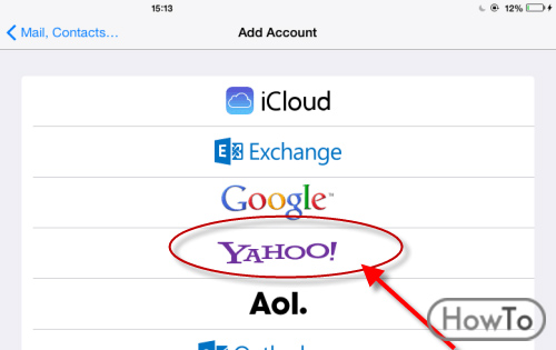 How to Set-Up a Yahoo Email Account 5 Tips to Set Up Account