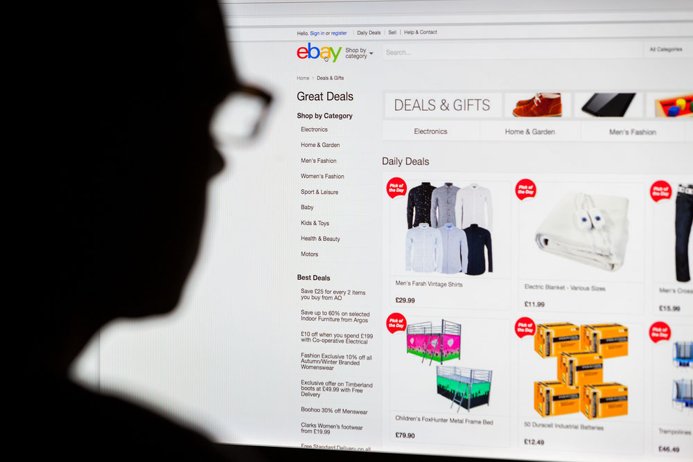 How To Start An Ebay Business And Become A Pro Howto