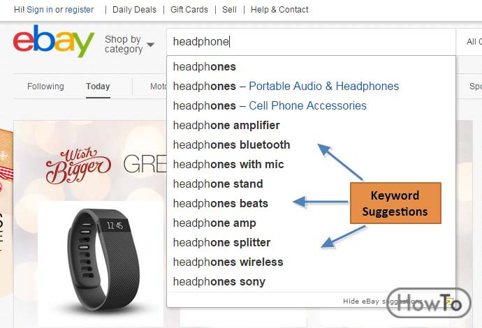 How To Increase Sales On Ebay New Seller Updates Howto